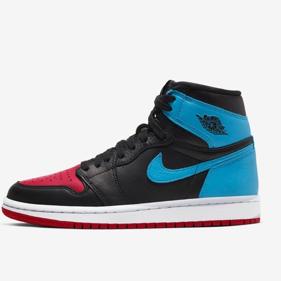 Nike Shoes   Nike Air Jordan S   Poshmark